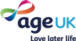 ageuk logo