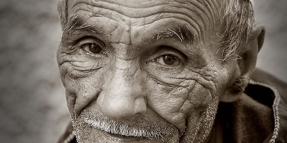 Ayam Zaman Older Men's Project (March 2019) (1)