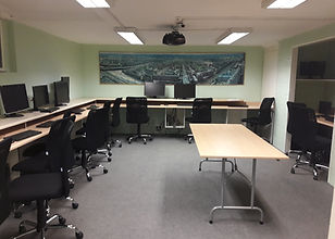 IT Suite.jpg
