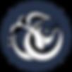 hasaniya_new_logo.png