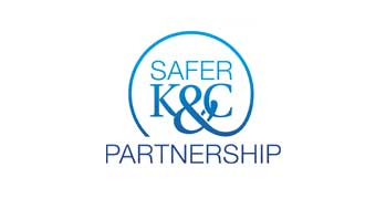 Safer K&C Partnership