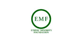 Ethnic Minority Foundation