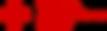 logo (1)_edited.png