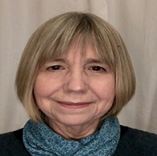 Chair of the Board of Trustees and member of the Executive Committee