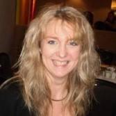 Madeleine Cassidy (Trustee)