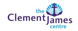 Clement James Centre
