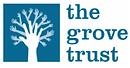 The Grove Trust