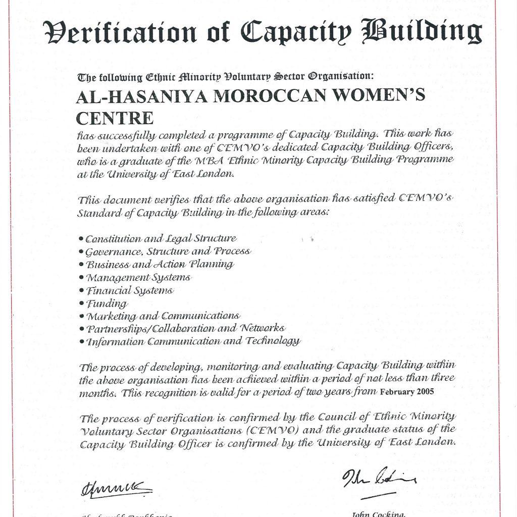 Verification-of-Capacity-Building-1024x1
