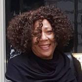 Joyce Fraser (Trustee)