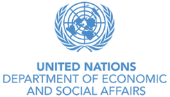 250px-Logo_for_the_United_Nations_Depart
