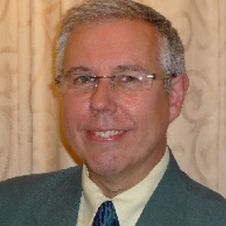 Vincent Leahy