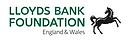 Lloyds logo 2018 png.PNG