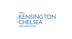 Kensginton & Chelsea Foundation