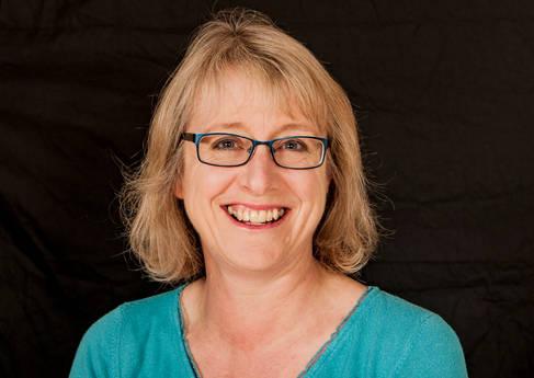 Sonia Wilson (Consultant)