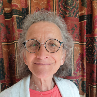 Ruth Wyner