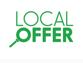 Tower Hamlets Local Offer