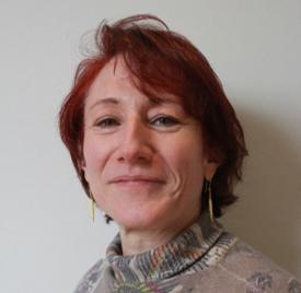 Dr Rachel Gibbons