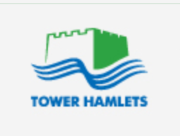 Schools in Tower Hamlets