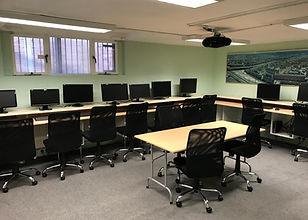 computer suite2.jpg