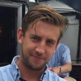 Alex Smith (Trustee)