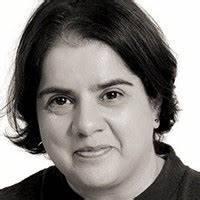 Rita Chadha (CEO)