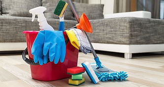 house-cleaning-service.jpg