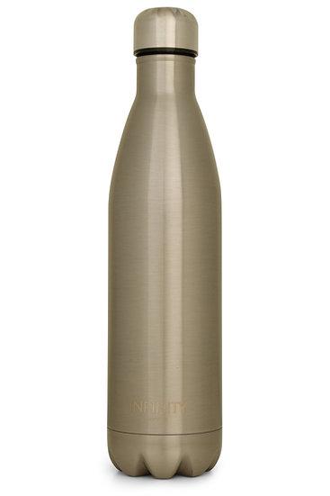 Silver 750 ml