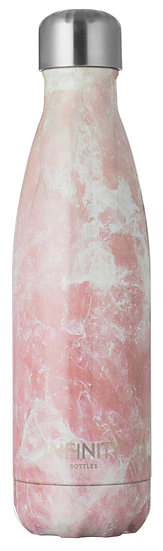 Marble Pink