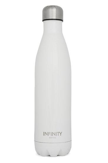 White 750 ml