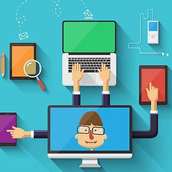 benefits-of-digital-marketing-2.jpg