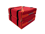 Thermal Container_3_MR_4040.png