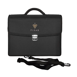 FISAR Type Briefcase
