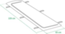 body-bag-PVC-drawing_1.png