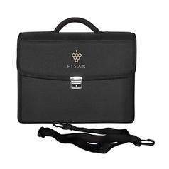 FISAR Type Briefcase