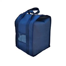 Vertical Urn bag