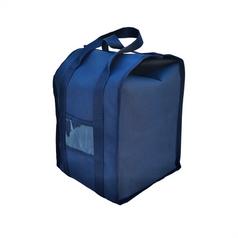 Vertical Urn bag