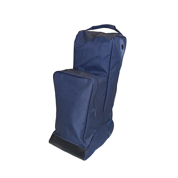 Boot and ACP bag_1_MR.png