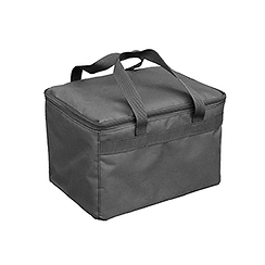 Briefcase Wine_3_open_MR.png