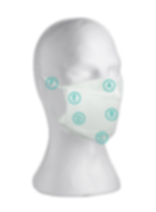 Head with mask_L_leg.png