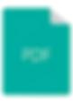PDF_Green.png