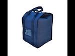 Urn Storage Bag 1_MR.png