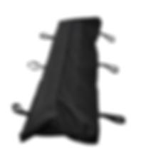Body Bag PV-TNT_10.png
