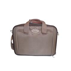 Diplom Biersommelier Type Bag