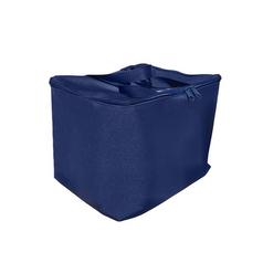 Rectangular Padded Urn bag