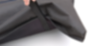 Body Bag PV-TNT_2.png