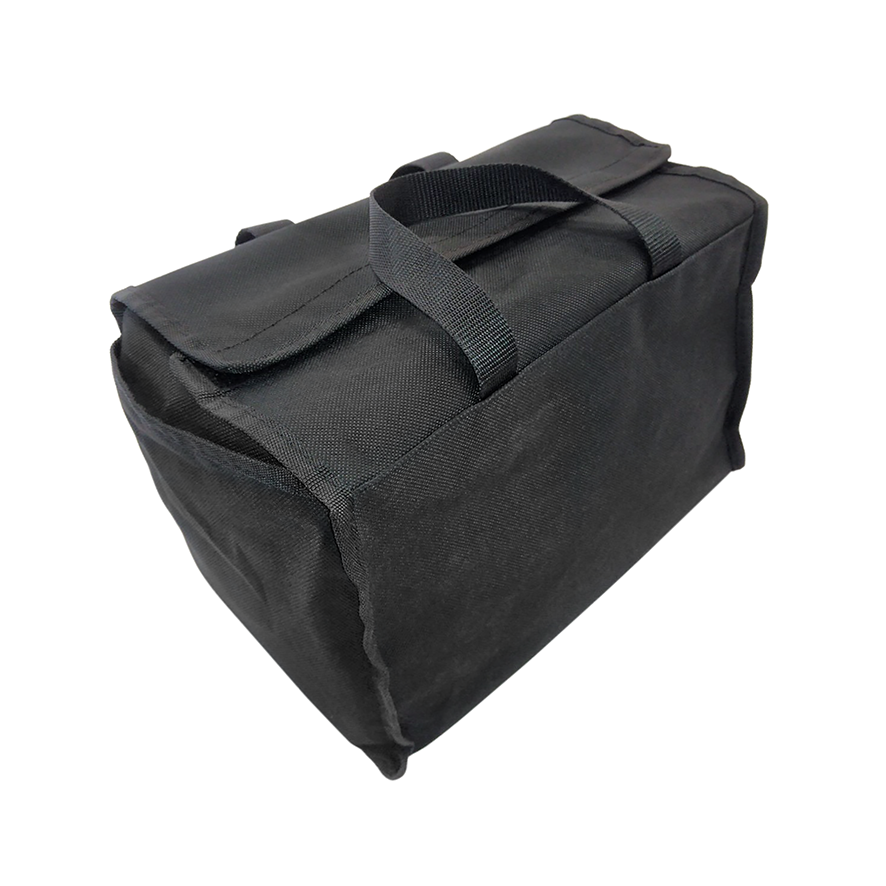 Rectangular Simple Urn bag