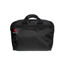 SlowFood Type Bag