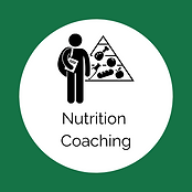 nutrition coaching icon.png