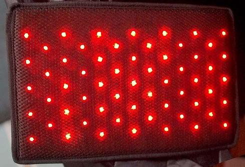 thera tri light panel.jpg