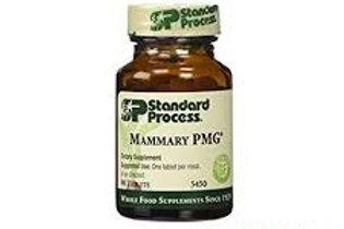 Mammary PMG 90 T